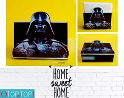 Porta Guardanapos Darth Vader