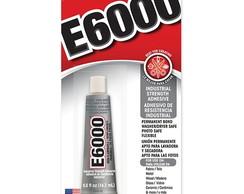 Cola Clue E6000 14,7 ml Importada
