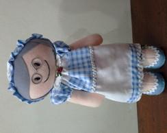 boneca vovozinha