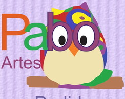 Pedido Patricia 20140814