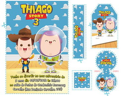 Toy Story - ts01