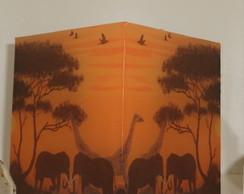 LUMIN�RIA AFRICA