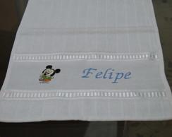 TOALHA DE BEB� CR340