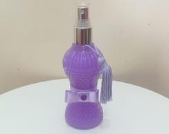 Home Spray Cinturinha Personalizado