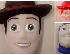 Lembran�a Anivers�rio Toy Story