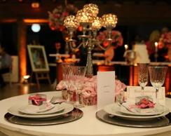 Cupcakes para lembran�a de casamento