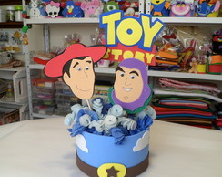 Enfeite Toy Story (AFE-81)