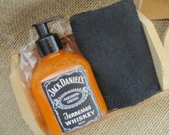 Kit Jack Daniels