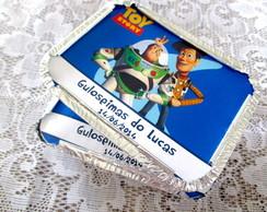Lembrancinha Marmitinha - Toy Story