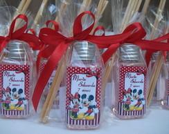 Lembran�a*Mickey e Minnie*