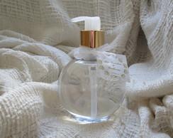 Sabonete L�quido frasco 340mL