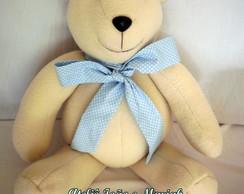 Urso Luiz