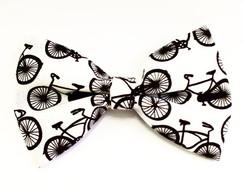 Gravata Borboleta Bike