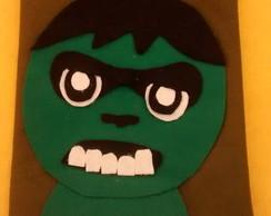 Bolsa Surpresa - Hulk vingadores