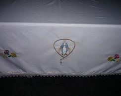 Toalha de Altar Gra�as