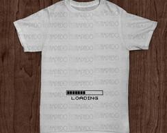 Camiseta - Gr�vidas - Loading