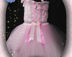 Cole��o Princesas : Cinderela
