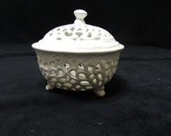 Bomboniere Porcelana