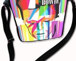 Bolsa David Bowie