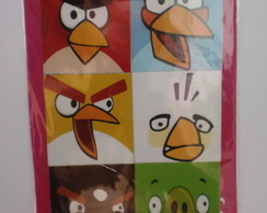 Im�s Angry Birds