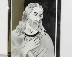 Cristo Jateado