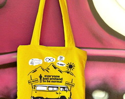 BOLSA - LITTLE MISS SUNSHINE