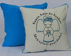 Almofadas Anjo da Guarda