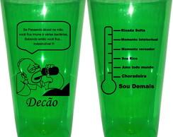 Copos Mega Drink