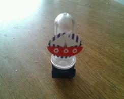 Mini Tubete marinheiro