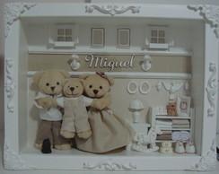 Fam�lia Miguel In�cio