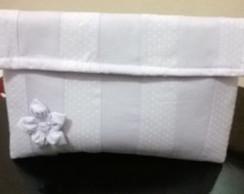 Case para Tablete de 7 ou 8' Lil�s Patch