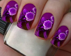 Pel�culas Diversas 117.flores Roxas