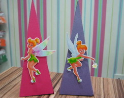 Cone personalizado Tinker Bell