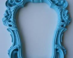 Espelho Azul Tiffany (GG)