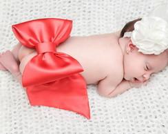 LA��O PARA FOTOS DE NEW BORN