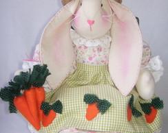 Coelha Giulia