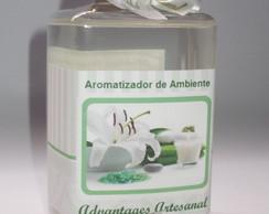 Aromatizador de ambiente - Difusor 300ml