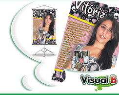 Banner Anivers�rio