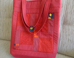 Bolsa Collor Exclusiva