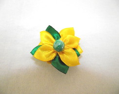 La�o flor brasil