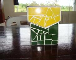 caixa Brasil