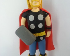Thor Biscuit