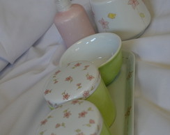 kit higiene beb�