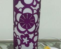 Lumin�ria Floral