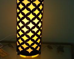 Lumin�ria Moderna