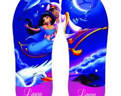 Chinelo Aladin