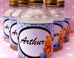 Aromatizador 60 ml