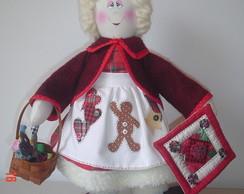 Noela P�zinho