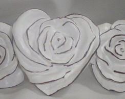 Puxadores de rosas GG