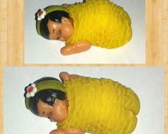 Bebezinho de biscuit